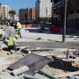La Junta de Andalucía se da 20 días para empezar las obras del metro en el Centro