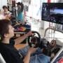 Vuelve Gamepolis, el festival de videojuegos de Málaga