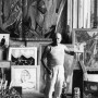 How many artworks did Picasso?